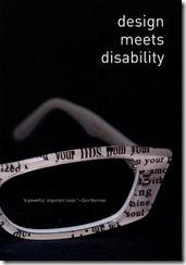Design-Meets-Disability-Graham-Pullin-9780262516747