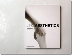 proaesthetics1